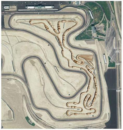 z racing motocross track motocross track design search z dujuandu