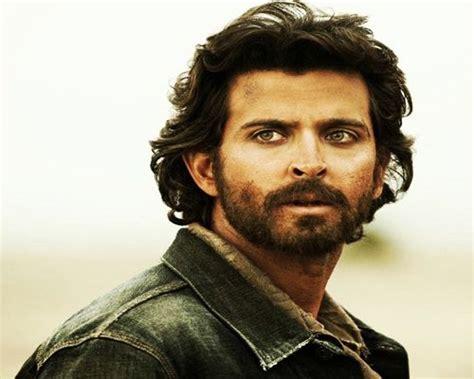 film terbaik hritik roshan hrithik roshan upcoming movies 2015 upcoming movies