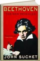 beethoven biography suchet biography hamiltonbook com