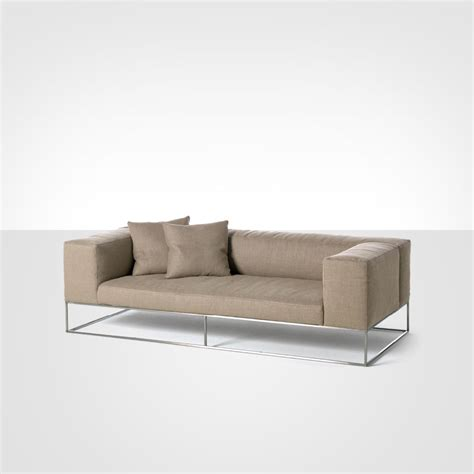 club sofa ile club sofa buy ile club sofa barcelona sofa barcelona