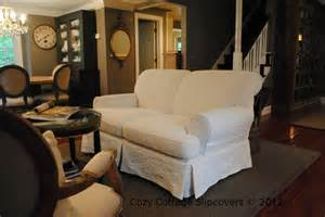 matelasse sofa slipcovers cozy cottage slipcovers matelasse slipcovers