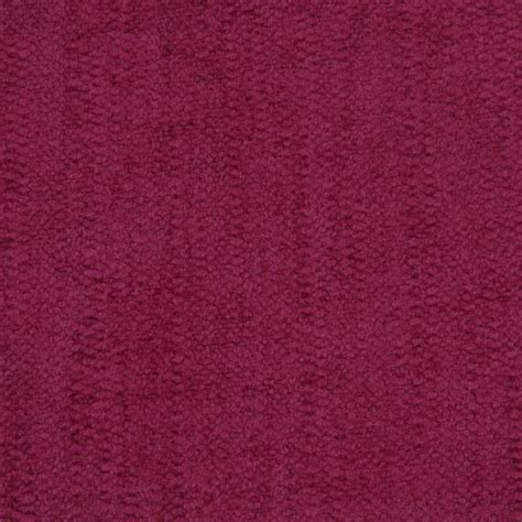 Cranberry Upholstery Fabric cranberry velvet upholstery fabric 1449 modelli