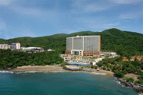 Azul Ixtapa Grand Resort, Ixtapa Resorts & Reviews