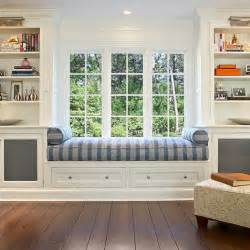 window seats 1000 images about home office ideas on pinterest window seats traditional home offices and