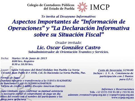 como sacar la constancia de situacion fiscal 2016 constancia situacion fiscal newhairstylesformen2014 com
