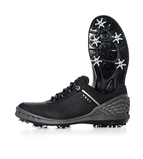 best golf shoes 6 of the best winter golf shoes golfpunkhq