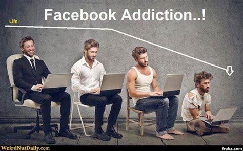 Meme Addiction - facebook addiction meme generator captionator caption