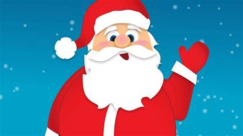 images of christmas papa el trineo de papa noel santa s sleigh christmas