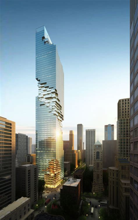 High Rise Are On The Rise 2016 predictions for high rise buildings american home