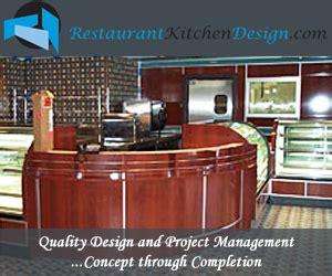 Kitchen Helper In Restaurant Restaurant Kitchen Design Restaurant Supply Experience