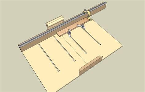 what is cross cut pdf plans crosscut sled plans diy cool wood