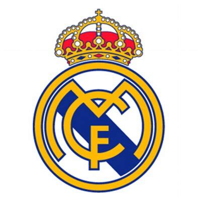 imagenes para perfil real madrid real madrid transferts mercato 2016