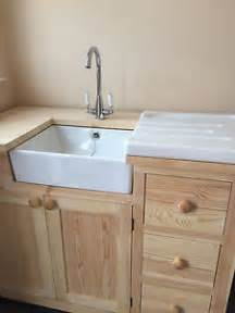 Small Farmhouse Sink by Small Farmhouse Gloss White Single Bowl Ceramic Belfast