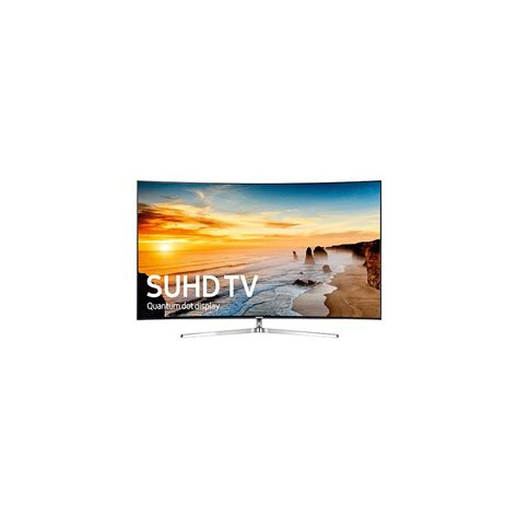 Smart Tv Curved Samsung samsung un65ks9500 curved 65 quot led smart tv 4k ultrahd
