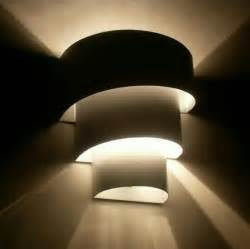 Modern Wall Lights For Bedroom Modern Fashion Wall Lights Bedside L Bedroom Vanities Lights Lighting For Home Wall Ac110