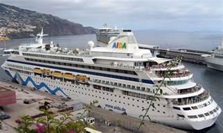 Carnival Cruise Suites Floor Plan Aidavita Deck Plan Cruisemapper