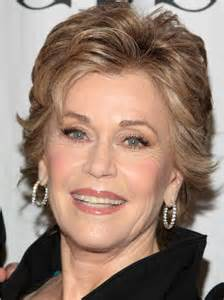 how do you get fonda haircut jane fonda haircut how to get cut