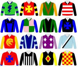 jockey silks template 1000 images about s 65th bday on