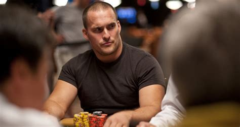 locked up abroad where are they now erik aude nat erik aud 233 from hollywood to hell to wsop pokernews