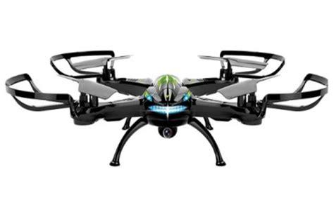 Drone Kamera Terbaik kumpulan drone terbaik dengan harga 1 jutaan tahun 2017