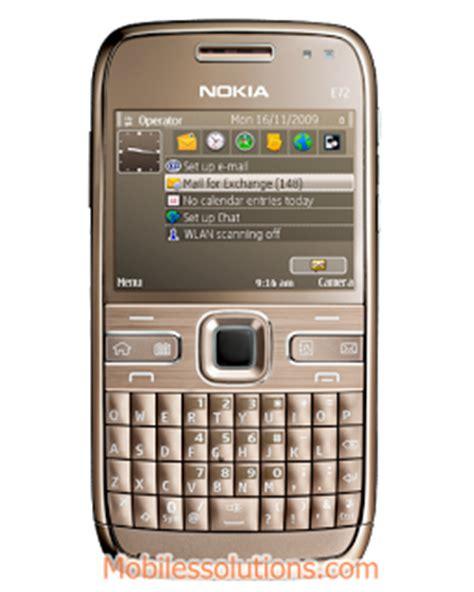 nokia e72 new themes download skynet computer and mobile care safapora nokia e72 rm