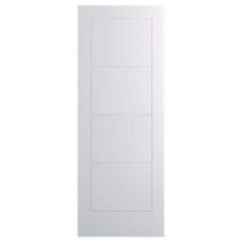 Wicks Interior Doors Moulded Doors Interior Timber Doors Doors Windows Wickes