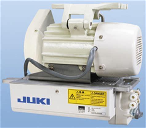 Lu Motor Led Ac industrial clutch and electronic dc servo motors www