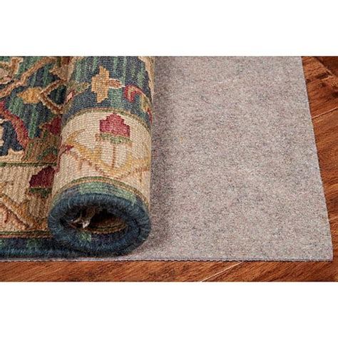 best area rug pad best 25 area rug placement ideas on rug placement bedroom rug placement and area