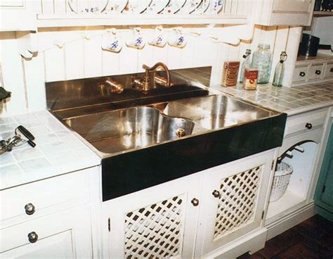 German Kitchen Sinks German Silver Sink Company Gallery Kitchen Galleries Silver And Search