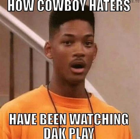 Cowboys Haters Meme - 963 best dallas cowboys images on pinterest dallas