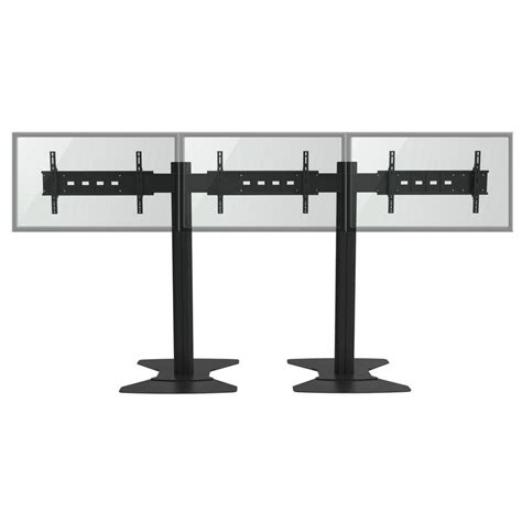 level mount tv wall mounts av accessories home