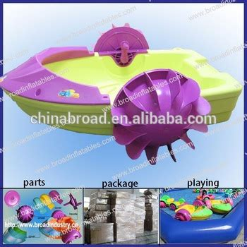 floating boat for baby inflatable baby swimming pool floating boat buy