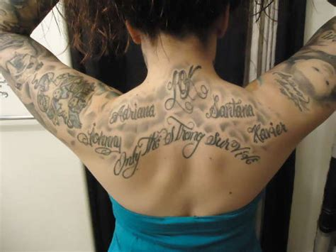 only the strong survive tattoo quotes strong survive tattoos quotesgram