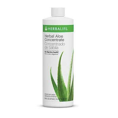 Herbalife Aloe Mango 41 best images about herbalife nutrici 243 n celular on