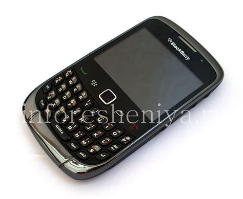 Casing Fullset Set Blackberry Bb Gemini 3g 9300 Ori China buy smartphone blackberry 9300 curve used black everything for blackberry inforesheniya