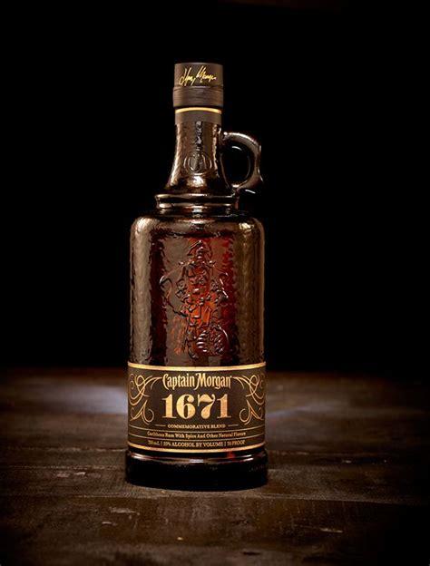 Captain Morgan Geschenkidee 177 Best Captain Rum Und Cocktailvarianten Images