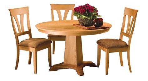 circle furniture artisan dining table dining tables