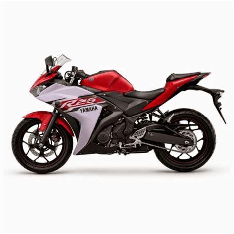 Yamaha Mio S Black Jabodetabek 63 best yamaha images on motorcycles bicycles