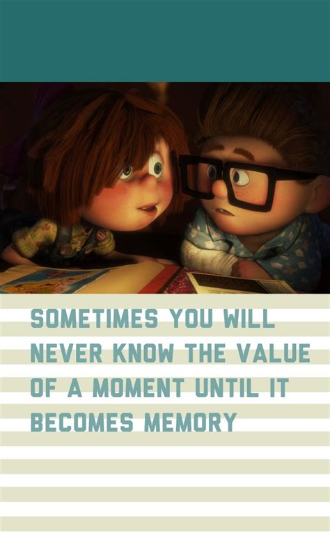quotes film up up disney movie quotes quotesgram