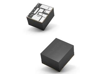 integrated inductor module integrated inductor module 28 images integrated resistors and capacitors 28 images