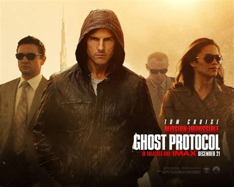 film ghost protocol l alligatographe mission impossible ghost protocol