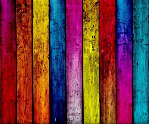 colorful wallpaper for walls colorful decorative pattern android wallpapers 960x800 hd