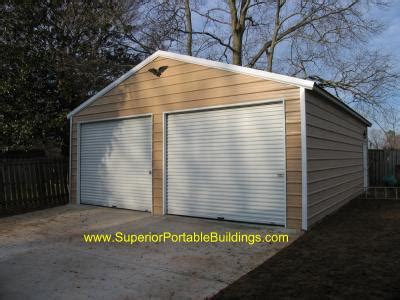 Superior Carports Inc by Superior Buildings Carports 1 866 943 2264