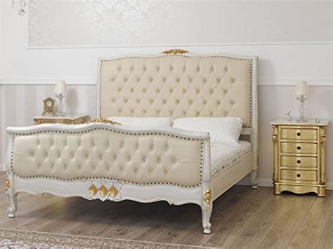 subito da letto usata stile barocco veneziano letto usato vedi tutte i