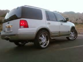 whoismootoo 2005 ford expedition specs photos