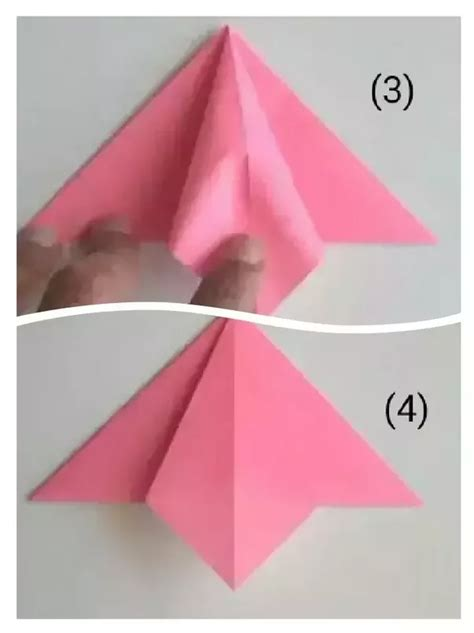 How Do You Make Paper Roses - how to make paper flowers quora