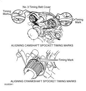 transmission control 1992 plymouth sundance electronic valve timing service manual how to replace timing tensioner 1992 plymouth sundance 2012 cadillac srx