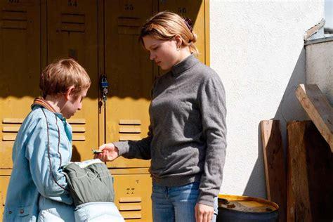 lea seydoux wiki fr photo de l 233 a seydoux l enfant d en haut photo kacey