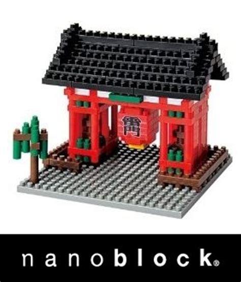 Mainan Edukatif Lego Brick Toys Nano Block Hello Sailor 2249 48 best images about lego nano block on big