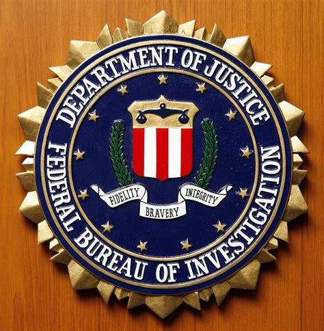 federal bureau of justice trafficking investigation nets 14 arrests and pulls 72